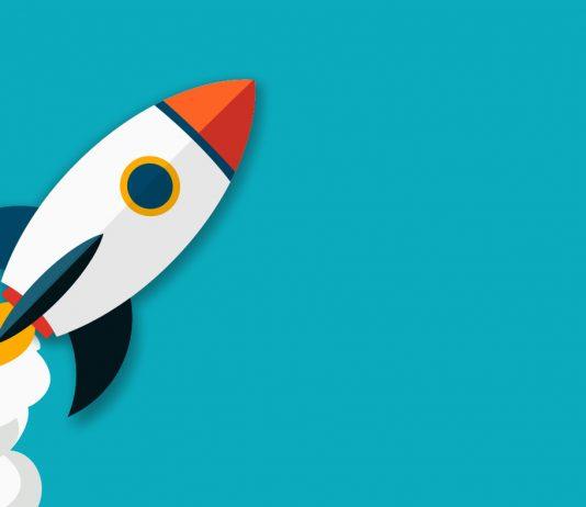 Microsoft Tools für Startups: Tolle Existenzgründer Software-Tipps