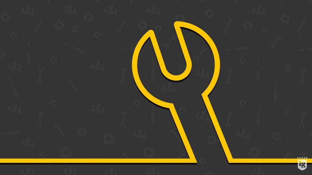 Office reparieren oder deinstallieren mit dem Office Removal Tool