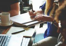 MS Project 2013: Günstiger Einstieg ins Projektmanagement