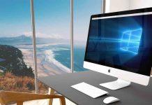 Windows 10 auf Mac installieren: Diese Möglichkeiten gibt es