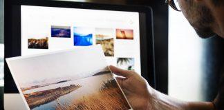 Voilà comment élaborer votre calendrier personnel avec Photoshop Elements