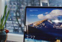 Acheter Windows 10 à un prix dérisoire sur Amazon ? Attention, prudence !