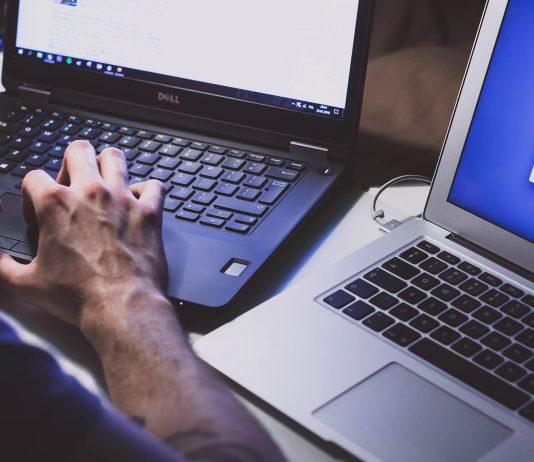 A l'occasion du « Change-your-password-day » : astuces pour un mot de passe sûr