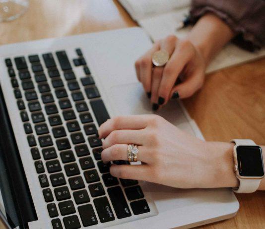 Télécharger Microsoft Office 2019 : voilà comment démasquer les licences illégales