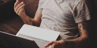 Protection des données avec Windows 10 : voilà comment paramétrer les options de vie privée