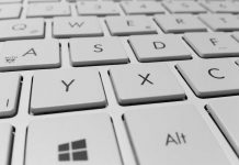 Antivirus 1×1 : des programmes antivirus au top !