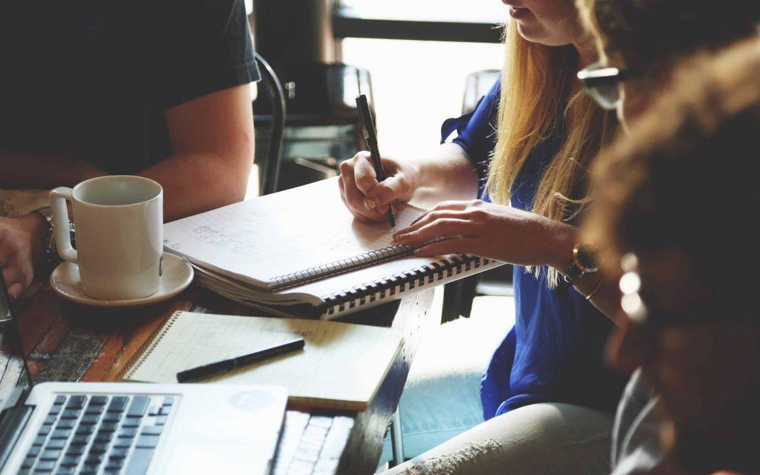 MS Project facilite la planification et la gestion de vos projets !
