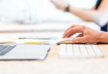 Les versions de Microsoft Office : la diversité au services des entreprises, des indépendants et des étudiants.