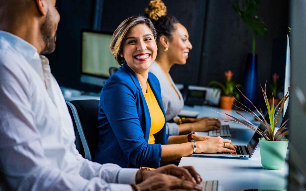 PGI : les logiciels efficaces pour l'entreprise de taille moyenne