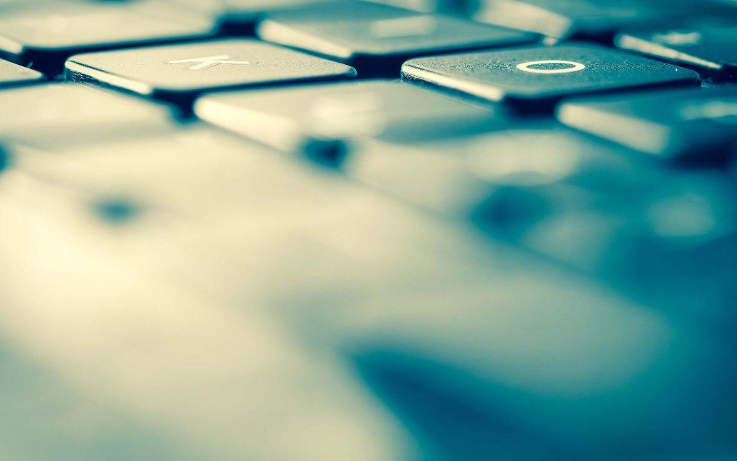 Windows 10: Trucs et astuces pour plus d'efficacité