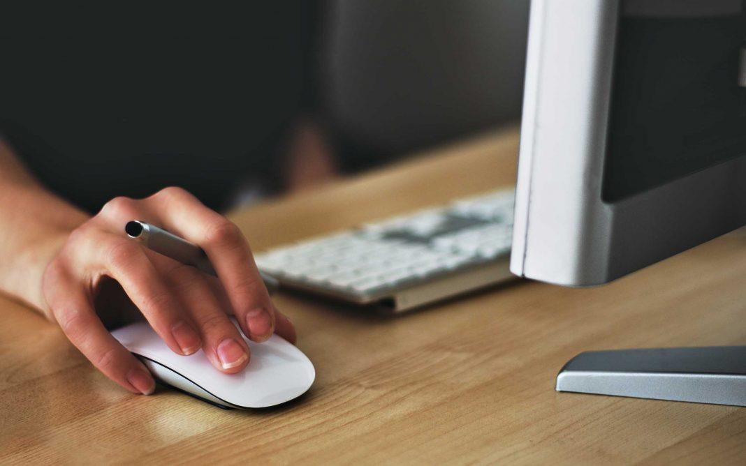Web Design : Créer sa propre page d'accueil avec des outils professionnels de conception web