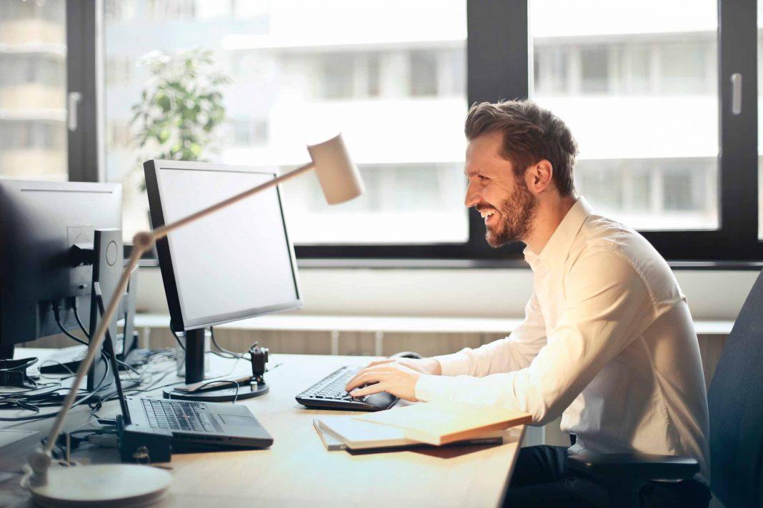 Access 2019 : Idéal pour les entreprises comme pour les particuliers