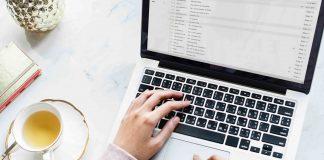 Gagner du temps et augmenter sa productivité : les meilleurs trucs pour utiliser Outlook
