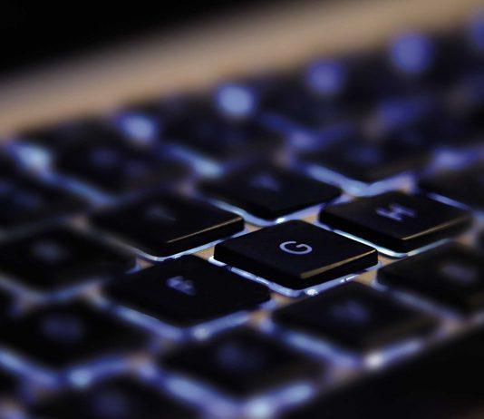 Changer la disposition de votre clavier et régler vos problèmes de clavier, rien de plus simple !