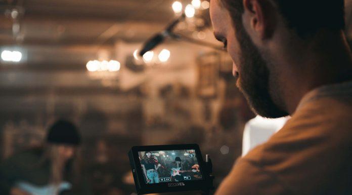 Faites vos vidéos vous-mêmes avec Sony Movie Studio Suite 13