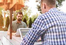 Un tableur mais pas seulement – Simplifiez-vous la vie avec Excel 2019 !