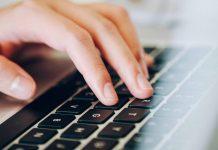 Sécuriser Outlook : Pour ne plus perdre aucun de vos mails