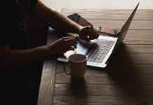 La protection de vos données dans Windows 10 : nos meilleures astuces
