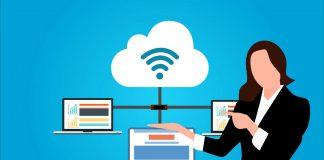 Microsoft OneDrive vs. les autres services d'hébergement web : comparatif des systèmes de stockage sur le cloud