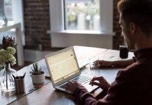 10 astuces indémodables pour votre PC