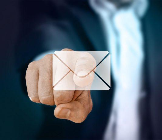 Pour assurer la sécurité de vos données sensibles : crypter (ou chiffrer) vos e-mails avec Outlook