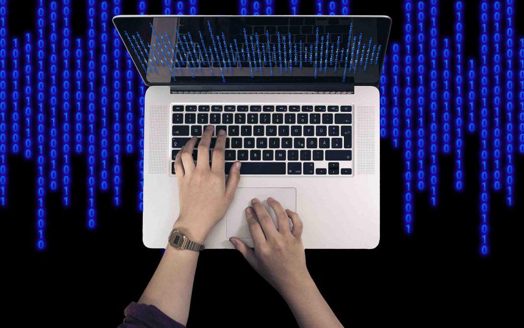 Protéger votre entreprise avec un logiciel antivirus !