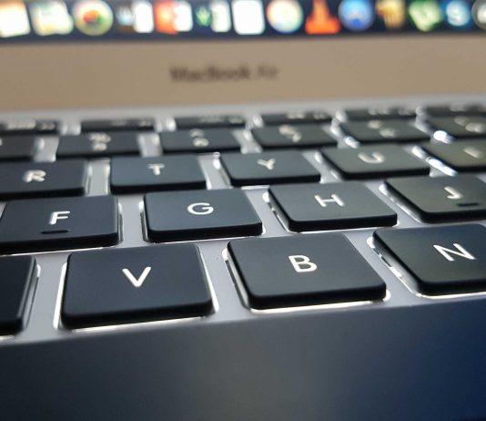 Mac versus Windows : Avantages et inconvénients