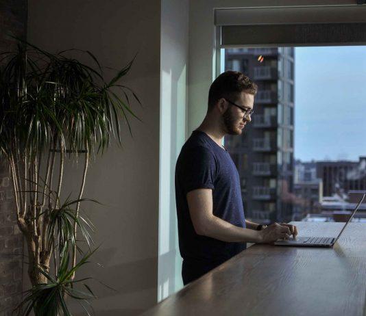 Windows 10 : Un mode sans échec en cas de défaillance du système