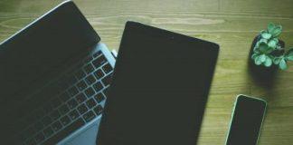 Le Green IT ou l'informatique durable : Vers des TIC moins énergivores