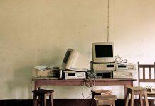 Acheter du matériel informatique en seconde main : quelles capacités ont nos aubaines?