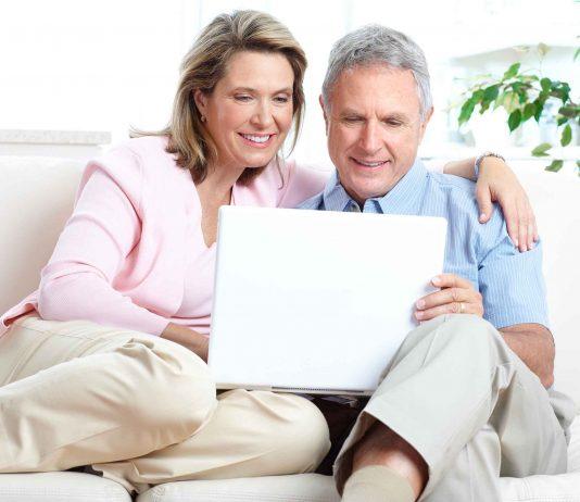 Connaissances en informatique pour les seniors
