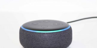 Amazon Echo : Les principales commandes vocales d'Alexa