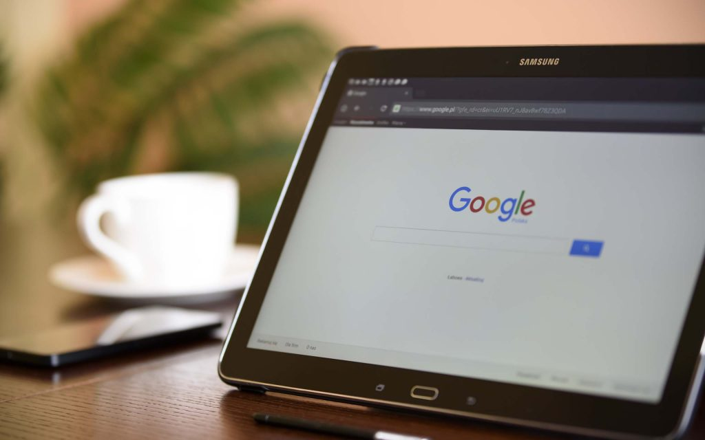 Surfer dans l'anonymat sur internet : voilà comment augmenter votre sécurité
