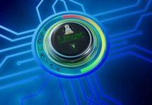 Surfer sur le net anonymement et en toute sécurité avec le système d'exploitation Linux
